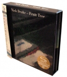 Drake, Nick - Fruit Tree Box Set, Front of box