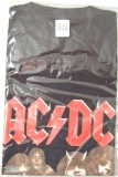 AC/DC - Guitar Case Box, Promo T-Shirt 1