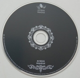 Acqua Fragile - Acqua Fragile, CD
