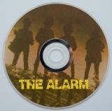 Alarm (The) - The Alarm, CD