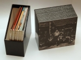 Allman Brothers Band (The) - At Fillmore East Box, Open Box