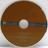 Quiet Sun - Mainstream , CD