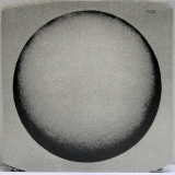 Quiet Sun - Mainstream , Replica Record Sleeve