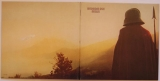 Wishbone Ash - Argus, Gatefold open out
