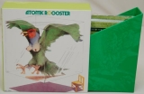 Atomic Rooster - Atomic Rooster Box, Open Box View 1