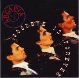 Arcadia (Duran Duran) - The Singles Boxset, CD3 Sleeve [Front]