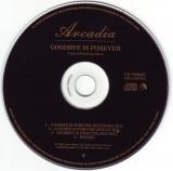 Arcadia (Duran Duran) - The Singles Boxset, CD3 [Disc]