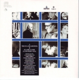 Arcadia (Duran Duran) - The Singles Boxset, CD4 Sleeve [Back]
