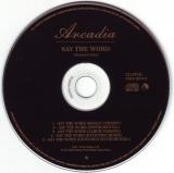 Arcadia (Duran Duran) - The Singles Boxset, CD5 [Disc]