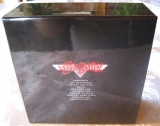 Aerosmith - Rocks Box,