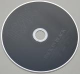 AC/DC - Back In Black, CD