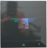 Rundgren, Todd - Runt: The Ballad of Todd Rundgren, Back cover