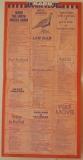 Jefferson Airplane - Bark, Poster