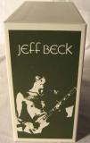 Beck, Jeff - Beck Ola Box,