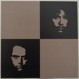 Metallica - Metallica (Black album), Insert 2
