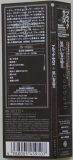 Black Sabbath - Black Sabbath, OBI