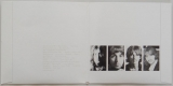 Beatles (The) - The Beatles (aka The White Album), Gatefold open
