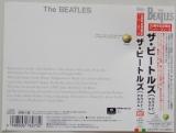 Beatles (The) - The Beatles (aka The White Album), OBI
