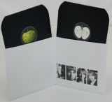 Beatles (The) - The Beatles (aka The White Album), Open from the up side
