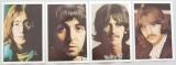 Beatles (The) - The Beatles (aka The White Album), Postcards