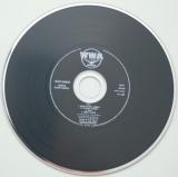 Black Sabbath - Sabbath Bloody Sabbath, CD