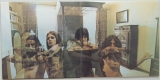 Black Sabbath - Sabbath Bloody Sabbath, Gatefold open