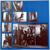 Springsteen, Bruce - Born In The USA, Inner sleeve B