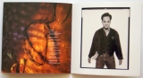 Pixies - Bossanova, Booklet Pages 10 & 11