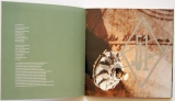 Pixies - Bossanova, Booklet Pages 4 & 5