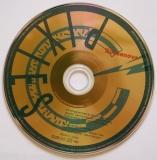 Pixies - Bossanova, CD