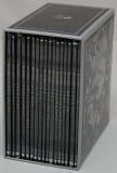 Bowie, David - Big Bowie Box (Toshiba), Spin view