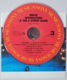 Springsteen, Bruce - Live 1975-85, CD 3