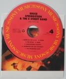 Springsteen, Bruce - Live 1975-85, CD 4