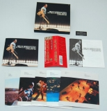 Springsteen, Bruce - Live 1975-85, Box contents
