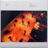 Springsteen, Bruce - Live 1975-85, Inner sleeve 2