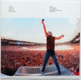 Springsteen, Bruce - Live 1975-85, Inner sleeve 3