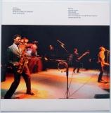Springsteen, Bruce - Live 1975-85, Inner sleeve 4
