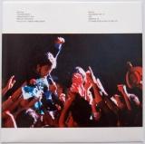 Springsteen, Bruce - Live 1975-85, Inner sleeve 5