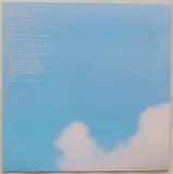 Dire Straits - Brothers In Arms , Inner sleeve side A