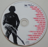 Springsteen, Bruce - Greatest Hits, CD