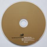 Marley, Bob - Babylon by Bus, CD