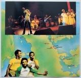 Marley, Bob - Babylon by Bus, Inner sleeve 2A