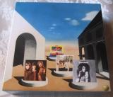 Badfinger - Magic Christian Music Box,