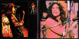 Black Sabbath : Vol.4 : Booklet 1
