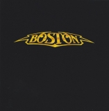 Boston - Third Stage, innersleeve A