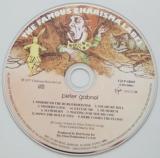 Gabriel, Peter  - Peter Gabriel I (aka Car), CD