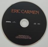 Carmen, Eric - Eric Carmen, CD