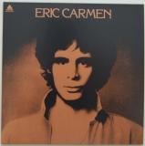 Carmen, Eric - Eric Carmen, Front Cover