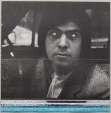 Gabriel, Peter  - Peter Gabriel I (aka Car), Inner sleeve side A