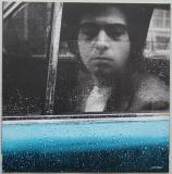 Gabriel, Peter  - Peter Gabriel I (aka Car), Inner sleeve side B